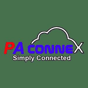 paconnex